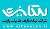 شرکت ساختمانی نیکا سازه هدیش پارس(مرکز ال اس اف lsf ایران)